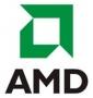 AMD Processor / CPU