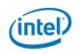 Intel Processor / CPU