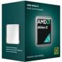 AMD Athlon ™ II Processor X2 255