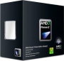 AMD Phenom II Processor X6 Black Edition