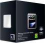 AMD Phenom II Processor X6 Black Edition