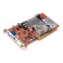 ASUS Radeon A9600XT/ TD/ 128MB VGA / Graphic Card