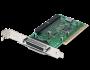 Adaptec SCSI Card 2906