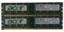 Apacer 512MB  (2 X 256MB) UNB PC3200 CL2.5 RAM