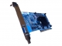 Gigabyte GA GF1280 32 MB AGP VGA / Video Card