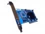 Gigabyte GA GF1280 32 MB AGP VGA / Video Card