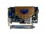 Gigabyte GV-N76G256d-RH AGP 8X 256MB VGA / Video Card
