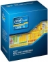 Intel Core i5-2300 Processor (6M Cache, 2.80 GHz)