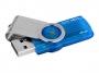 Kingston DataTraveler 101 Generation 2 (G2) 4GB