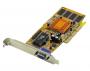SIS 305 AGP VGA / Video Card