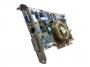 nVidia GeForce4 Ti 4200 VGA / Graphic Card